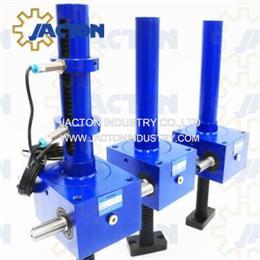 5000 lbs Capacity Mechanical Machine Screw Actuator